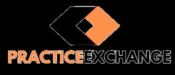 Practice Exchange Logo