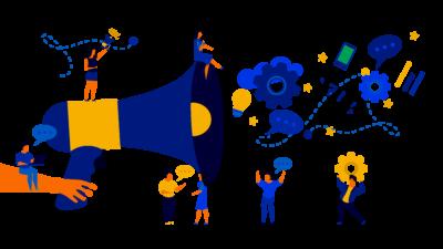 marketing audit to improve your practice - practice exchange