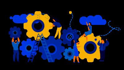 operations audit to improve your practice - practice exchange